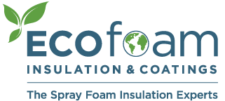 Eco-Foam-Insulation